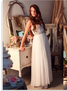 wedding_gowns5l