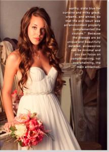 wedding_gowns5r