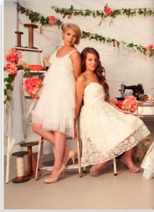 wedding_gowns6l