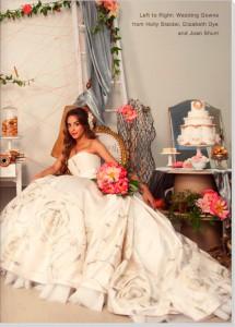 wedding_gowns6r