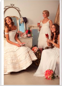 wedding_gowns7l