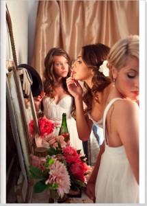 wedding_gowns7r