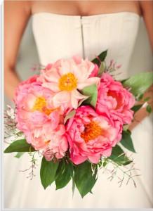 wedding_gowns8l