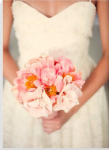 wedding_gowns9l