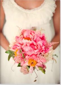 wedding_gowns9r