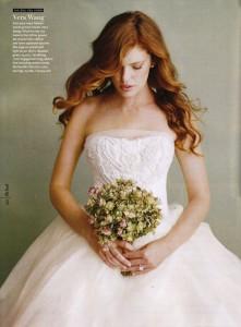 The-Knot-Fashion-Issue-2013-Elizabeth-Messina-Found-Vintage-Rentals