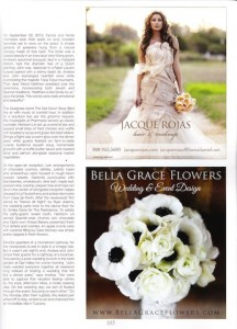 Pacific-Weddings-2013-Ojai-Tec-Petaja-Found-Vintage-Bash-Please