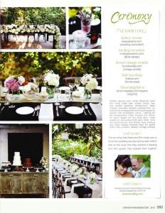 Ceremony-Magazine-Orange-County-Found-Vintage-Rentals
