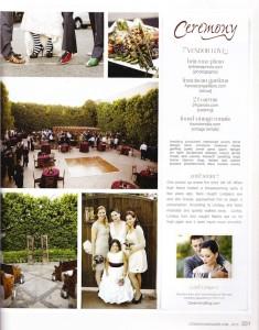 Ceremony-Magazine-Los-Angeles-Found-Vintage-Rentals