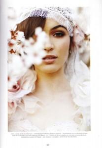 Pacific-Weddings-Magazine-Blush-Pink-Winter
