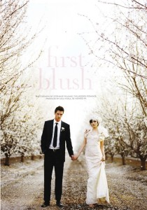 Pacific-Weddings-Blush-Winter-Rustic-Found-Vintage-Rentals