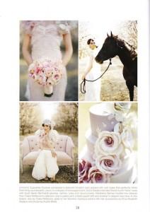 Pacific-Weddings-Blush-Velvet-Settee-Found-Vintage-Rentals