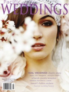Pacific-Weddings-Summer-Fall-2012-Elizabeth-Messina