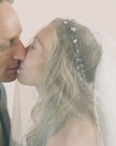 Reverie-Magazine-Beverly-Hills-Outdoor-Wedding-Elizabeth-Messina