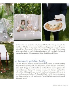 Reverie-Outdoor-Vintage-Wedding-Elizabeth-Messina-Found-Rentals-Furniture