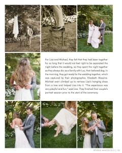 Reverie-Bel-Air-Outdoor-Vintage-Wedding-Elizabeth-Messina-Found-Rentals