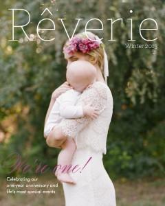 Reverie-Winter-2013-Cover