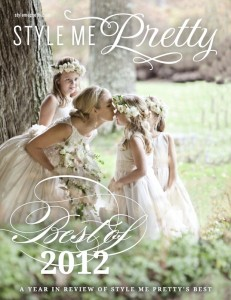 Style-Me-Pretty-Best-of-2012