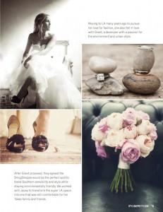 Style-Me-Pretty-Smog-Shoppe-Modern-Vintage