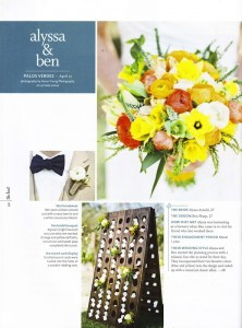 The-Knot-Southern-California-Wedding-Magazine-Spring-Summer