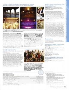 Wedding-Planner-Trendsetter-Awards-Jeni-Maus-Found-Vintage-Rentals