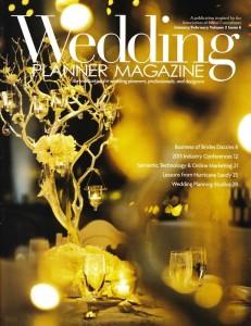 Wedding-Planner-Magazine-Trendsetter-Awards