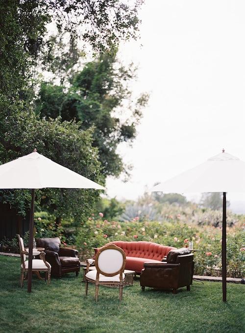 tec petaja blog found vintage rentals. Black Bedroom Furniture Sets. Home Design Ideas