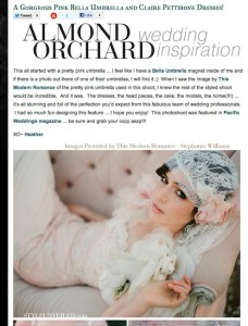 Style-Unveiled-Almond-Orchard-Stephanie-Williams-Found-Vintage-Blush
