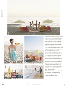 Destination-I-Do-beach-wedding-found-vintage