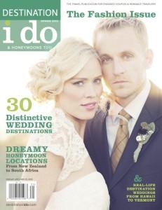 Destination-I-Do-beach-wedding-found-vintage-cover
