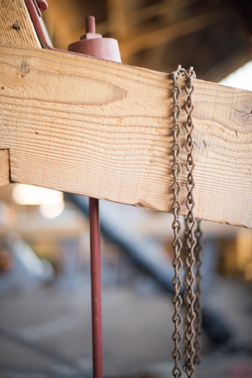 Found-vintage-rentals-loft-industrial
