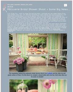 The-Lovliest-Day-French-Patisserie-pastels-Found-vintage-rentals