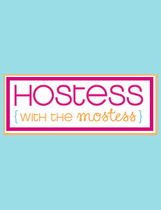 HWTM-Hostess-With-The-Mostess-logo-Found-Vintage-Rentals