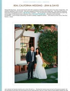 Fullerton-Outdoor-Wedding-Bride's-Cafe