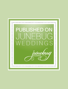 Junebug-weddings-found-vintage-rentals