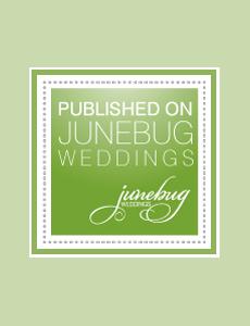 Junebug-weddings-found-vintage-rentals