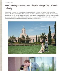 Oh-lovely-day-found-vintage-rentals-outdoor-wedding-southern-california