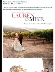 Found-Vintage-Rentals-outdoor-vineyard-wedding-style-unveiled