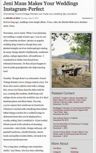 OC-Weekly-Found-Vintage-Rentals-Jeni-Maus-Fullerton-Orange-County