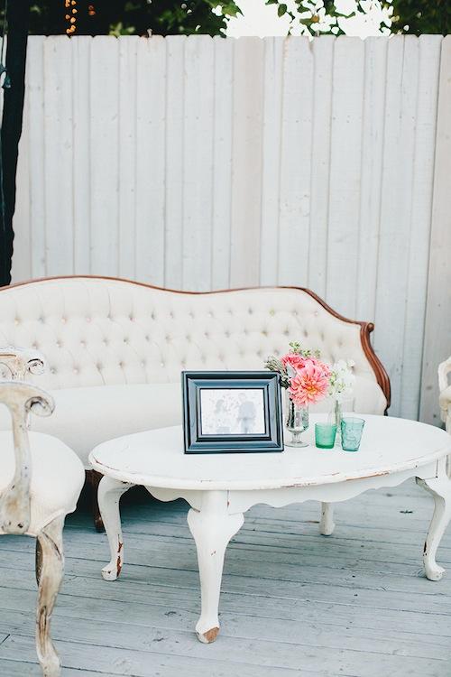 Malibu-Calamigos-Braedon-Flynn-Wedding-Found-Vintage-Rentals