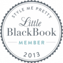 Style-Me-Pretty-Little-Black-Book-Member-2013