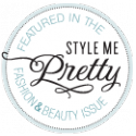 Style-Me-Pretty-Fashion-Beauty-Issue-Found-Vintage