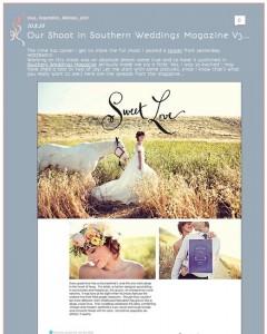 The-Loveliest-Day-Southern-Weddings-Magazine-Found-Vintage-Rentals