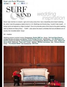 Found-Vintage-rentals-Surf & Sand-laguna-beach-Studio-EMP-bohemian-wedding