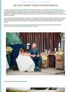 Fullerton-Outdoor-Wedding-Bride's-Cafe-Sweetheart