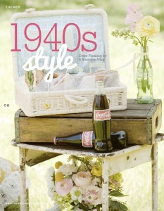 The-wedding-notebook-found-vintage-january-2013-1940s-inspiration