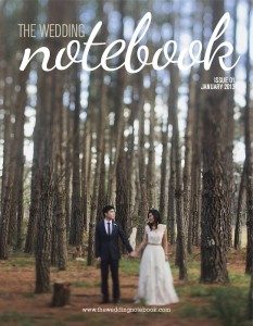 The-wedding-notebook-found-vintage-january-2013-cover