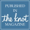 TheKnot_badge1