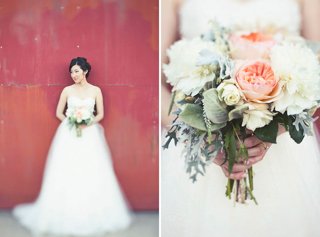 Smog-Shoppe-wedding-Amelia-Lyon-Found-Vintage-Rentals