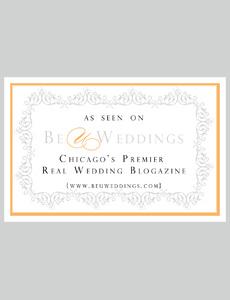 Be-U-Weddings-Found-Vintage-Rentals